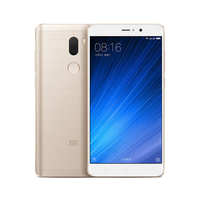 Телефон Xiaomi Mi5s Plus 4+64Gb