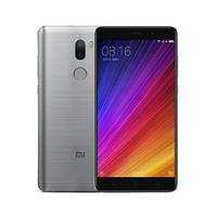 Телефон Xiaomi Mi5s Plus 6+128Gb