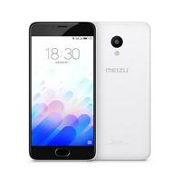 Телефон Meizu M3 mini 32Gb