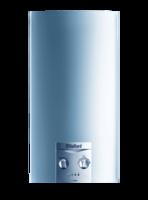Газовая колонка Vaillant MAG OE 14-0/0 RXI H (электро розжиг)