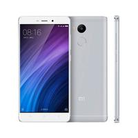 Телефон Xiaomi Redmi 4 Pro