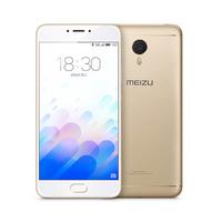 Телефон Meizu M3 Note 32Gb