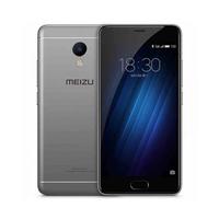 Телефон Meizu M3S 3+32Gb