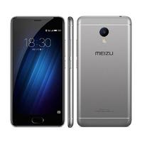Телефон Meizu M3S 2+16Gb