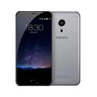 Телефон Meizu Pro 5 64Gb