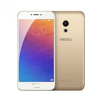 Телефон Meizu Pro 6 64Gb