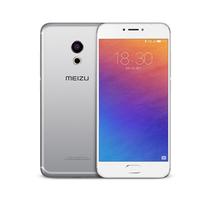 Телефон Meizu Pro 6 32Gb