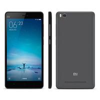 Телефон Xiaomi Mi4C 3+32Gb